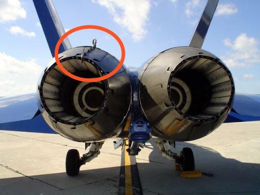 Colored Aerobatic Smoke   Nova Specialty Chemicals